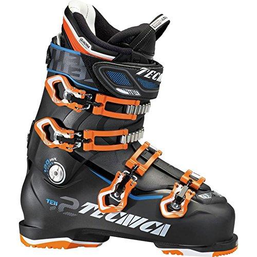 Tecnica Ten.2 HV 120 Ski Boots 25.5