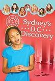 Sydney's DC Discovery (Camp Club Girls)