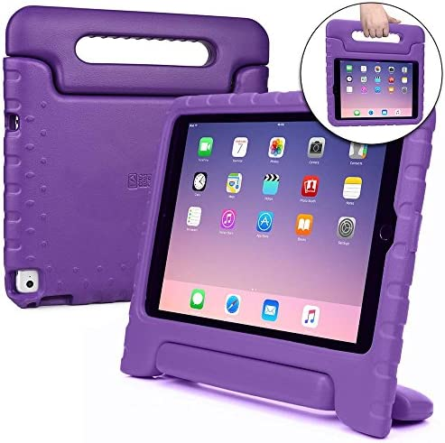 COOPER compatible Kidproof Friendly Protector