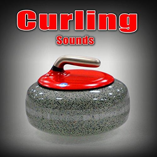 corn broom curling - 1