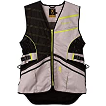 Browning Vest Ace Shooting Neon Ylw (30508205)