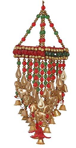 Decorative Jhumar Al Service In Pune Pranav Enterprises Id
