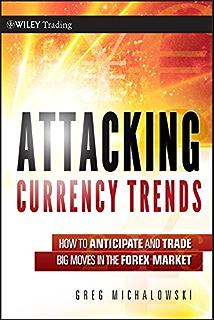 Amazon com: Inside the Currency Market: Mechanics, Valuation