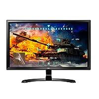 Deals on LG 27UD59-B 27-in Ultra HD IPS 4K Freesync Monitor