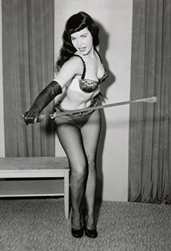 Ann taylor silk fetish