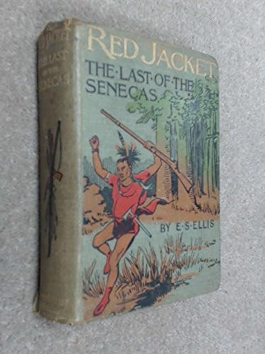 (Red Jacket: The Last of the Senecas)
