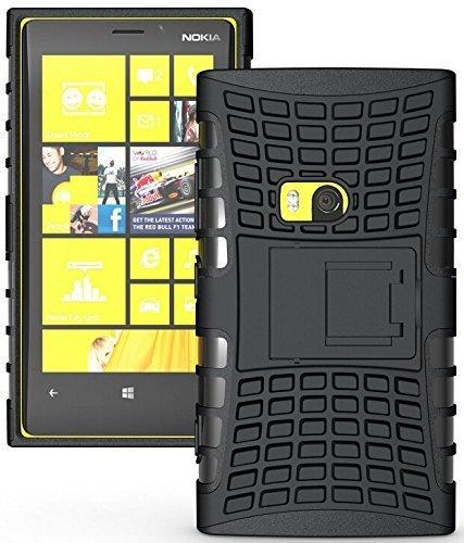 lumia t mobile - 9