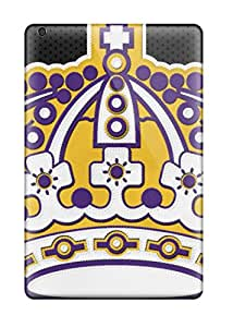 Christopher B. Kennedy's Shop los/angeles/kings los angeles kings (75) NHL Sports & Colleges fashionable iPad Mini 2 cases 5886759J697986453