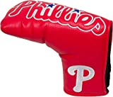 Philadelphia Phillies Vintage Blade Golf Magnetic Putter Cover