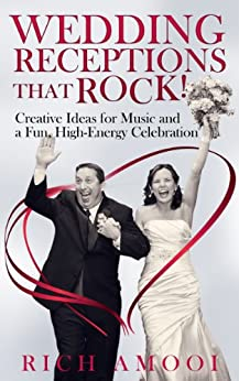 ;REPACK; Wedding Receptions That Rock: Creative Ideas For Music And A Fun, High-Energy Celebration. redes France tenemos visito sciences faciles Yasamin portal