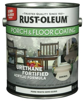 rust-oleum-248169-gallon-pure-white-and-pastel-tint-base-semi-gloss-porch-and-floor-urethane-finish-