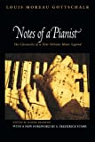 img - for Notes of a Pianist book / textbook / text book