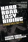 Hard Road, Easy Riding, , 1560235748