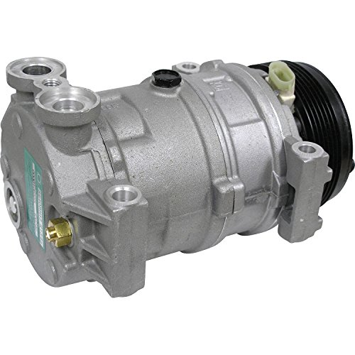 - UAC CO 20145C A/C Compressor