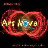 Ars Nova: The Legacy