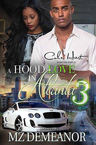 Free Hood (A Hood Love in Atlanta 3)