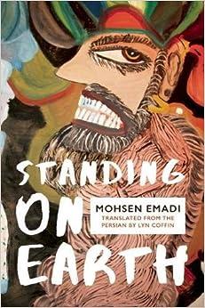 Descargar Libros Gratis Ebook Standing On Earth Novelas PDF