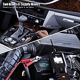 ANCEL PB100 Automotive Circuit Tester Probe Kit
