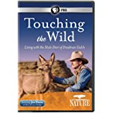 Nature: Touching the Wild - Living With Mule Deer [Import]