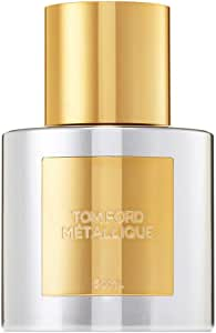 Tom Ford Metallique Eau De Parfum Spray, 50 ml