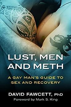 Crystal Meth et le sexe gay