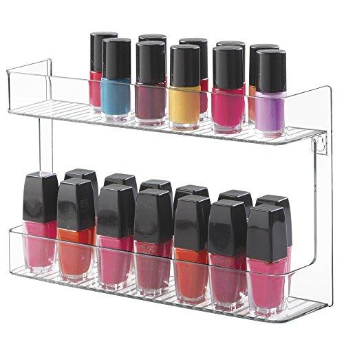 small nail polish storage - 3