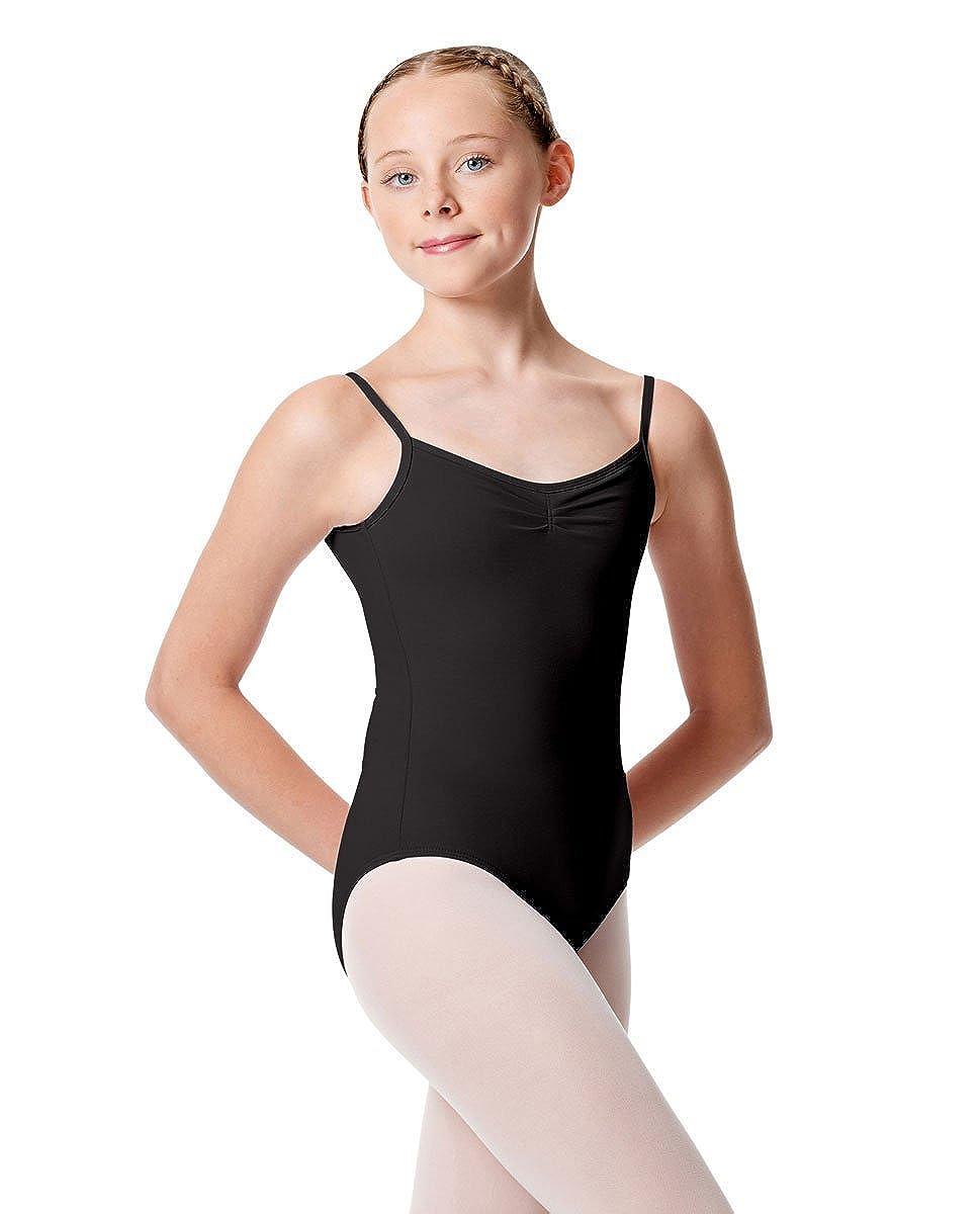 Calla Dancewear SOCKSHOSIERY レディース B07G1CZ9TL ブラック 8