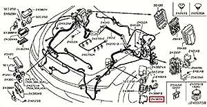 Rca Wiring Diagram further Panasonic Wiring Diagram Car Stereo also Bose Surround Speaker Wiring Diagram further Car   Hook Up also Dual Car Audio Wiring Diagram. on bose car lifier wiring diagram