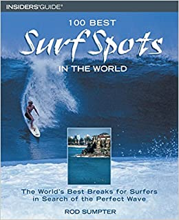 94ab9b9cd6 100 Best Surf Spots in the World  The World s Best Breaks For ...