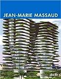 Jean-Marie Massaud, , 3937718885