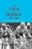 The Tour de France, 1903-2003, , 0714653624
