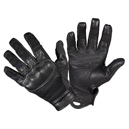 Magpul Industries Breach Gloves, Black, Large