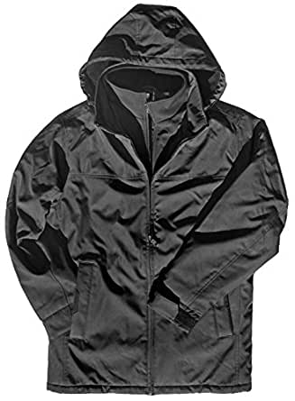 weatherproof mens ultra tech jacket costco
