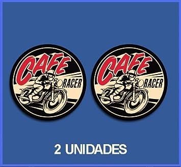 10 cm Ecoshirt JW-19Z2-JRME Stickers Bultaco Ref Dp165 Aufkleber Autocollants Adesivi Moto Decals Motorcycles