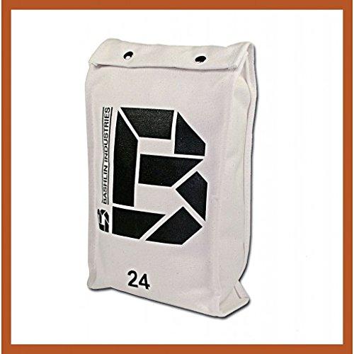 Bashlin 24 Glove Bag from BASHLIN