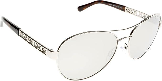 Michael Kors MK5003 Cagliari, Gafas de Sol para Mujer ...