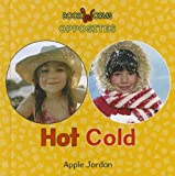 Hot/Cold, Apple Jordan, 1608704092
