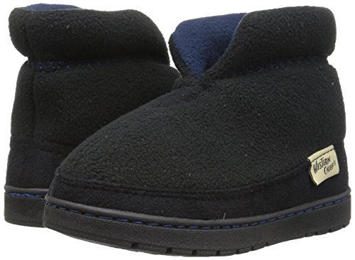 Pictures of Western Chief Kids Plush Slip-On Outdoor 4