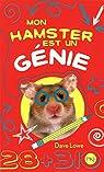 Mon Hamster, tome 1 : Mon hamster est un génie par LOWE