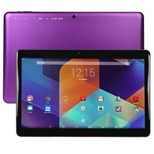 Nuvision-133-Full-HD-IPS-Touch-Android-Tablet-Quad-Core-16GHz-16GB-Purple-Certified-Refurbished