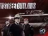 Street Outlaws Season 11