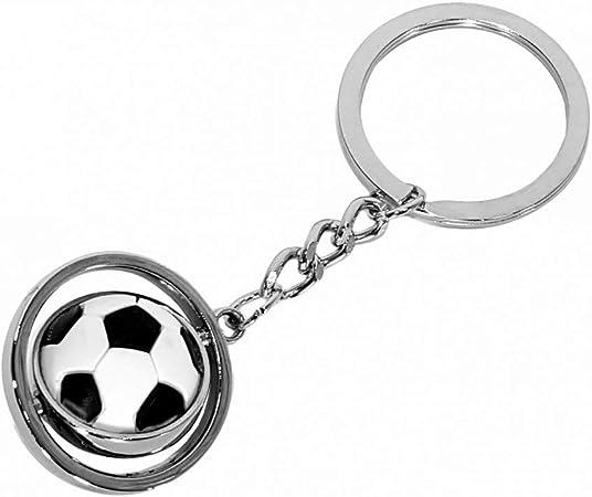 Portachiavi scarpetta calcio con pallone BOMBONIERA 1 a scelta