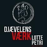 Djævelens værk | Lotte Petri