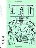 On Ritual, , 0415182034