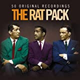 #10: 50 Original Recordings