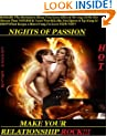 Nights of Passion Make Your Relationship ROCK