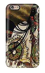 CagleRaymondy Design High Quality Xxxholic Cover Case With Excellent Style For Iphone 6
