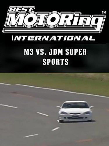 Super Gt Racing - 4