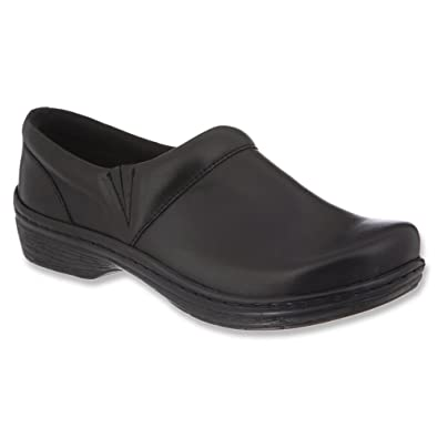 Men's Knight Lightweight Comfort Casual Clog