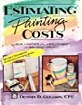Estimating Painting Costs